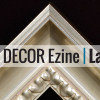 All-New DECOR Ezine Launch at DECOR Expo in April 2014
