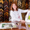 From One Framer to Another: A Successful Store Owner Offers Assistance