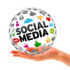 Web Matters: Managing Your Social Media Options Efficiently and Affordably