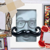 """Ugliest Frame in the World"" Contest: A Beautiful Promotion for The Framing Place & Gallery"