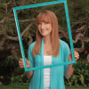 From Silver Screen to Fine Art Frames: Jane Seymour's New Line with Fotiou Frames