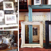 The Art of Framing: Put Your Best Face Forward with Your Storefront