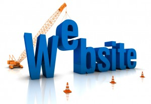 Article  - 12 Ways To Improve Internet Presence  - Is your website complete 4