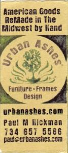 UrbanAshes-card