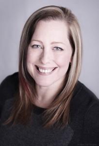 Tara Crichton