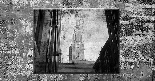 Urban Gray image
